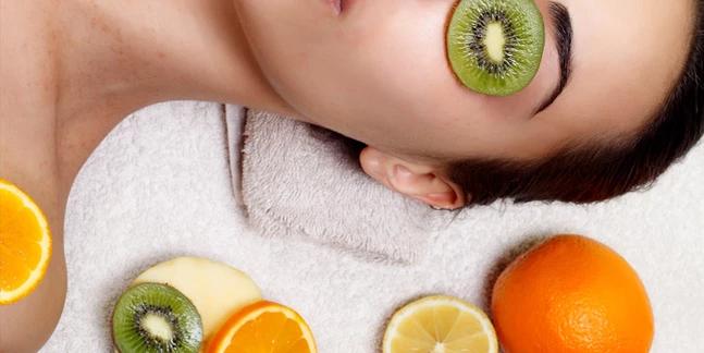 skincare-fruits