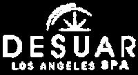 Desuar Day Spa Downtown Los Angeles