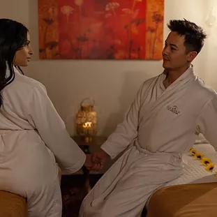 couples service
