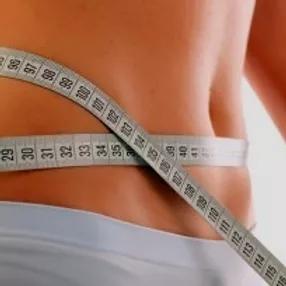 slimming-treatment