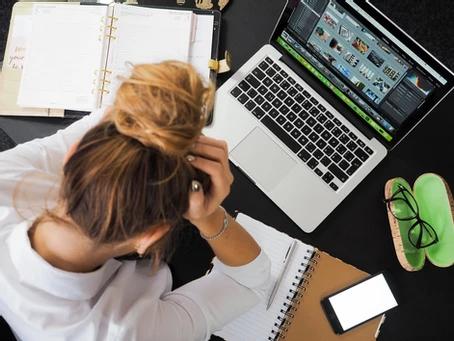 girl-stress-anxiety