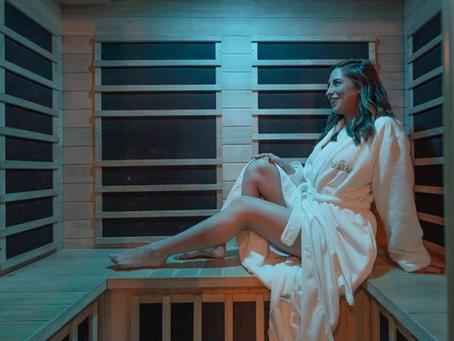 woman-Infrared-Sauna
