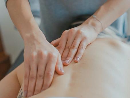 body-massage-contour
